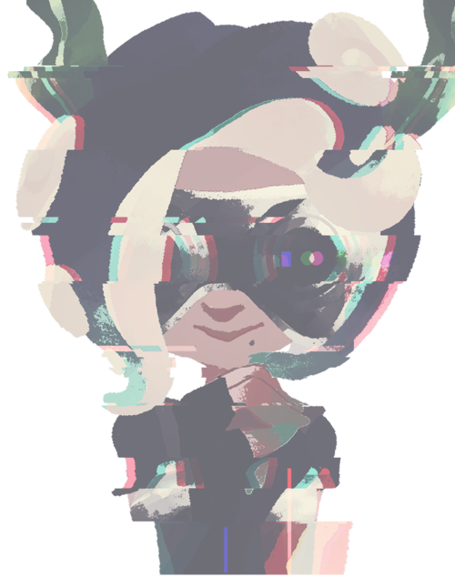 Octo Expansion chat session 6 image.png
