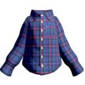 S2 Gear Clothing Vintage Check Shirt.png