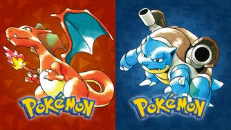 S Splatfest Pokemon Red vs. Pokemon Blue.jpg