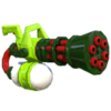 S Weapon Main Mini Splatling.png