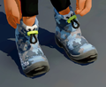 Icy down boots closeup.png