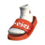S2 Gear Shoes Red FishFry Sandals.png