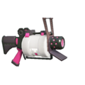S2 Weapon Main .52 Gal.png
