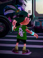 Black arrowbands + splatfest tee + oyster clogs back.png