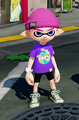 North pole splatfest tee.png