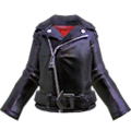 S Gear Clothing Black Inky Rider.png