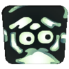 S Icon Cap'n Cuttlefish.png