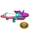 S Weapon Main Berry Splattershot Pro.png