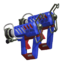S2 Weapon Main Glooga Dualies.png