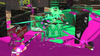 Tower Control Splatoon 2 promo image 2.jpg