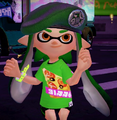 Pizza splatfest tee front.png
