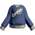 S2 Gear Clothing Firefin Navy Sweat.png