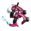 S2 Weapon Main Dapple Dualies.png