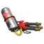 S2 Weapon Main Hydra Splatling.png