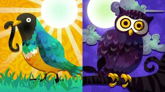 North American Splatfest Early Bird vs Night Owl.jpg
