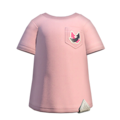S2 Gear Clothing League Tee.png