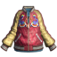 S2 Gear Clothing Zapfish Satin Jacket.png