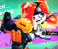 S2 Hacked Enemy Octoling.png