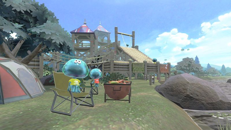 File:S2 Stage Camp Triggerfish Promo Image4.jpg