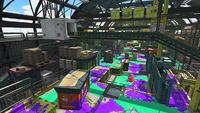 S2 Stage Walleye Warehouse.png