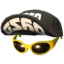 S2 Gear Headgear Zekko Cap.png