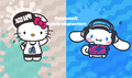S2 Splatfest Hello Kitty vs Cinnamoroll.png
