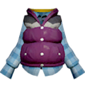 S Gear Clothing Mountain Vest.png
