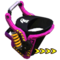 S Weapon Main Slosher Deco.png