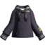 S2 Gear Clothing Blue Sailor Suit.png