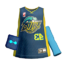 S2 Gear Clothing Lob-Stars Jersey.png