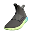 S2 Gear Shoes Black Norimaki 750s.png
