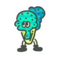 S2 Splatfest Icon Ice Cream.png