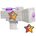 S2 Weapon Main Custom Splattershot Jr..png