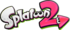 Splatoon 2 logo.png