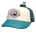 S2 Gear Headgear Worker's Cap.png