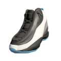 S2 Gear Shoes Orca Hi-Tops.png