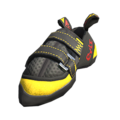 S2 Gear Shoes Sunny Climbing Shoes.png