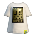 S2 Gear Clothing Dakro Golden Tee.png