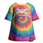 S2 Gear Clothing Takoroka Rainbow Tie Dye.png