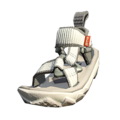 S2 Gear Shoes Snow Delta Straps.png