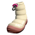 S2 Gear Shoes Snowy Down Boots.png