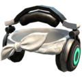 S2 Gear Headgear Marinated Headphones.png