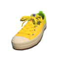 S2 Gear Shoes Banana Basics.png