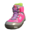 S2 Gear Shoes Custom Trail Boots.png