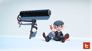 S2 male Inkling with Kensa Splat Roller.jpg