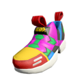 S2 Gear Shoes Crazy Arrows.png