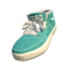 S2 Gear Shoes Suede Marine Lace-Ups.png