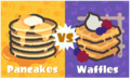 S2 Splatfest Pancake vs Waffle labeled.png