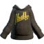 S2 Gear Clothing Black Hoodie.png