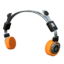 S2 Gear Headgear Squidlife Headphones.png